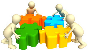 Comité de Seguridad y Salud Interempresas UNaAE (CSSI ...