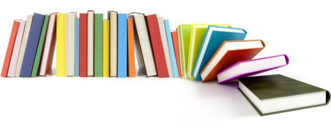 libros-de-texto-de-formacion