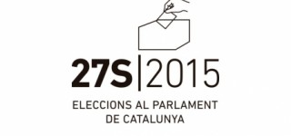 PERMISOS LABORALS PEL 27-S