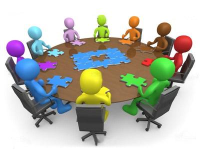 mesa negociadora_0