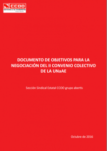 portada-documento-objetivos