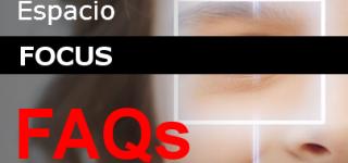 FAQs FOCUS (Preguntas frecuentes sobre el FOCUS)