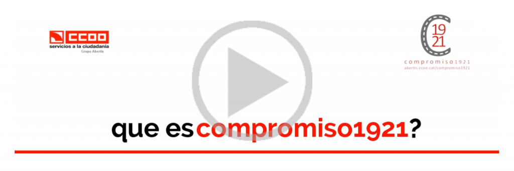 VÍDEO COMPROMISO1921