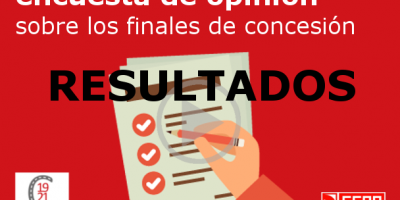 RESULTADOS ENCUESTA FINALES DE CONCESIÓN