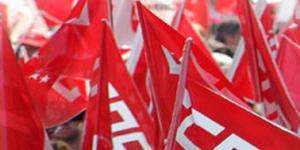 MANIFESTACION EN LA JUNTA DE ACCIONISTAS #13M – NEGOCIACIÓN CONVENIO