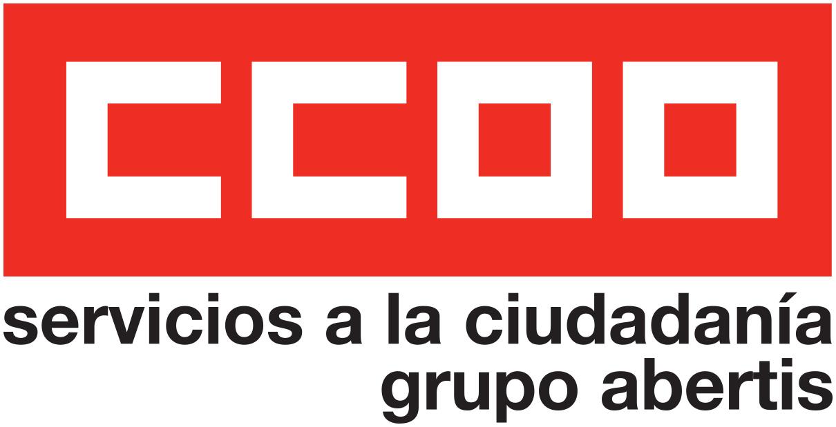 CCOO Abertis