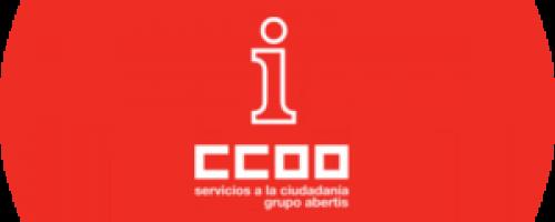 PARITARIA CENTRADA EN AUMAR Y CUESTIONES ECONOMICAS