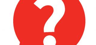 FAQs FINALES DE CONCESIÓN